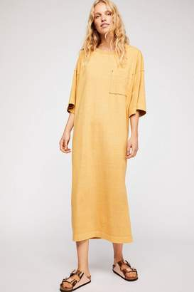 DAY Birger et Mikkelsen Fp Beach Camilla Shirtdress