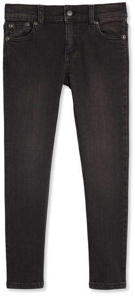 Joe Fresh Kid Boys' Grey Skinny Jean