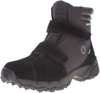 Icebug 55388-9A/L10.0 Ryum 2-L BUGrip Women's Footwear