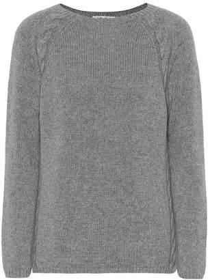 Max Mara S Giotpi cashmere sweater