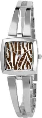 Excellanc Women's Watches 180027000305 Metal Strap