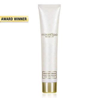 Mirenesse Powerlift Treatment Cream