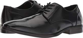 at Amazon.com · Kenneth Cole Unlisted by Men s Dinner LACE UP Oxford 681e5670cb0