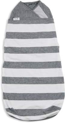 Swado Stripe Wearable Swaddle