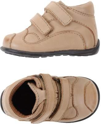 Bisgaard Low-tops & sneakers - Item 11003655