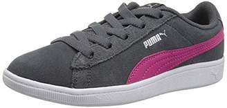 19704d30bcc64d Puma Silver Boys  Shoes - ShopStyle