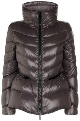 2b81586af discount code for moncler coat long john silver dd003 e4c2c