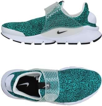 Nike Low-tops & sneakers - Item 11359500JJ
