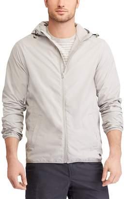 Chaps Men's Packable Jacket