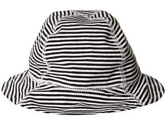 San Diego Hat Company Kids CTK3402 Kids Striped Sun Hat