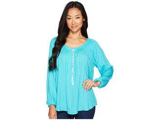 Ariat Hedy Tunic Women's Clothing