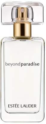 Estee Lauder Beyond Paradise Eau de Parfum Spray
