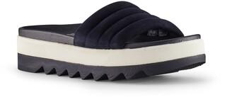 Cougar Perth Slide Sandal