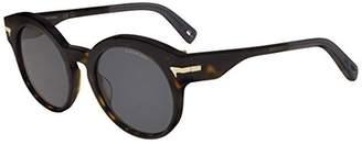 G Star Women's GS655S Fat JAVKK 214 Sunglasses