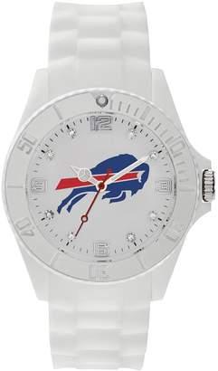 Buffalo David Bitton Sparo Cloud Bills Women's Watch