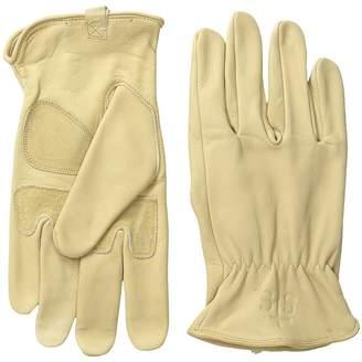 STS Ranchwear Standard Work Gloves Extreme Cold Weather Gloves