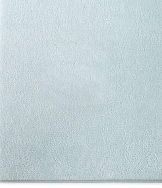 Annie Selke Luxe Each Stella Hand Towel