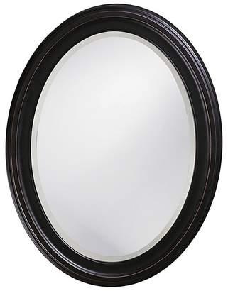 Bloomingdale's Howard Elliott George Mirror