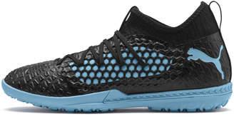 FUTURE 4.3 NETFIT City TT Men's Soccer Shoes