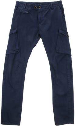 Silvian Heach HEACH JUNIOR by Casual pants - Item 36829311XM