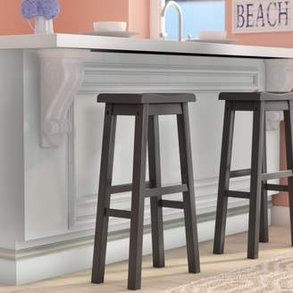 "Beachcrest Home Kirkwood 30"" Bar Stool"