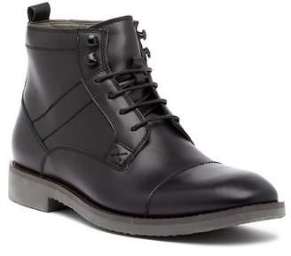 English Laundry Ensor Leather Boot
