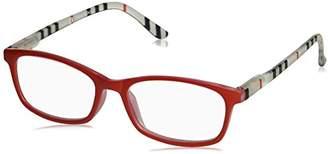Peepers Women's Ascot 2377250 Rectangular Reading Glasses