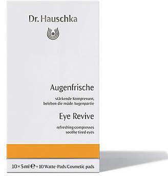 Dr. Hauschka Skin Care (ドクター ハウシュカ) - [Dr.ハウシュカ] DRH アイセラム