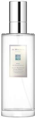 Jo Malone Pine & Eucalyptus Room Spray (175ml)