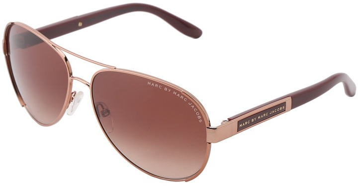 Marc by Marc Jacobs MMJ 378/S Fashion Sunglasses