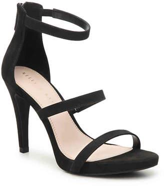 767809d40 Kelly   Katie Women s Sandals - ShopStyle