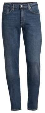 Levi's Kerry Slim-Fit Jeans
