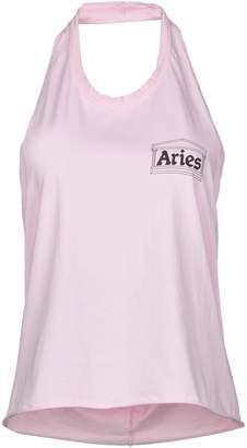 Aries Tops