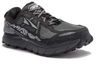 Altra Lone Peak Running Sneaker
