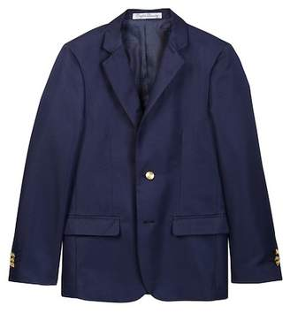 English Laundry Blazer Jacket (Big Boys)