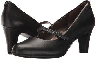 Easy Spirit - Ampara Women's Shoes $79 thestylecure.com