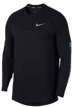 Nike Element Crewneck Pullover