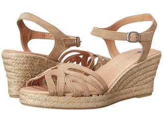Eric Michael Marilyn Women's Shoes