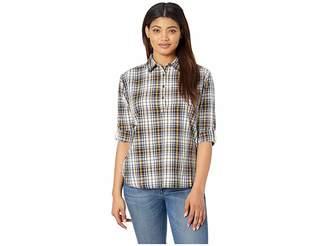 The North Face Long Sleeve Bayward Shirt