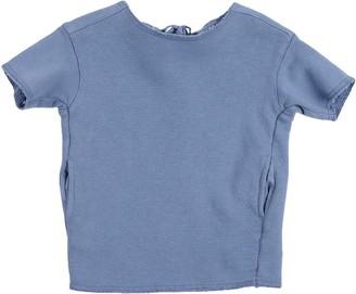 Babe & Tess Sweatshirts - Item 12095164DV