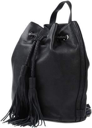 Rebecca Minkoff Backpacks & Fanny packs - Item 45388207PB