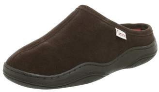 Slippers International Men's Irish Clog Slipper
