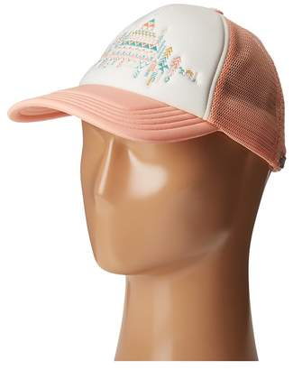 The North Face Not Your Boyfriend's Trucker Hat Caps