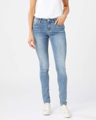 Jeanswest Skinny jeans Soft Vintage
