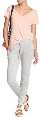 Cotton On & Co. Adele Track Pants