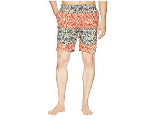 Columbia Big Dippers Water Shorts Men's Shorts