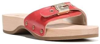 Dr. Scholl's Original Collection Sandal