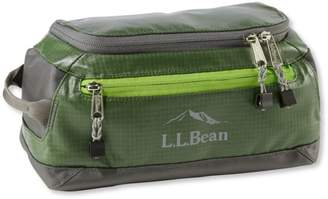 L.L. Bean L.L.Bean Adventure Pro Toiletry Kit