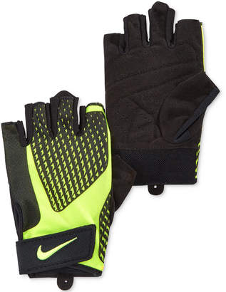 Nike Men's Core Lock Dri-fit Training Gloves 2.0