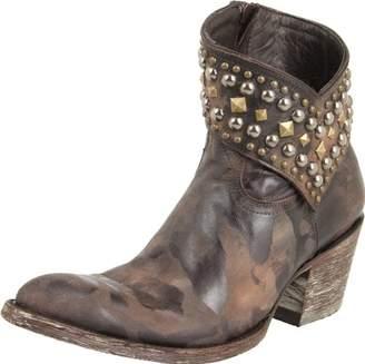 Old Gringo Women's L992 Boot